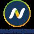 rsz_narvesen_logo